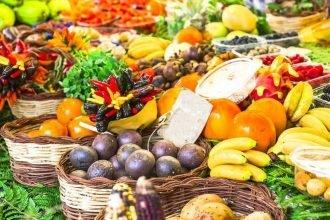 Descubre y prueba la comida callejera romana