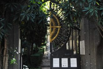 Tour en carrito de golf en Roma y degustaciones de comida Testaccio