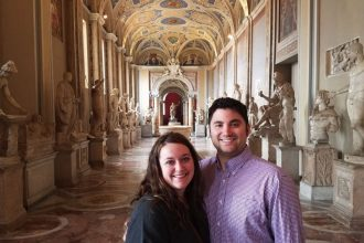 Early Morning Vatican Tour | Private