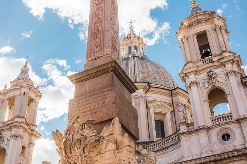 Monuments Talk | Private