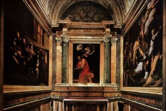 Caravaggio Tour | Private