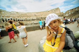 Gladiators & Roman Emperors for Kids | Private