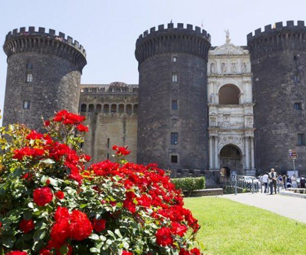 Naples Custom Tour | Private