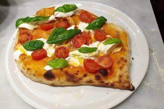 Masterclass Pizza | Privé