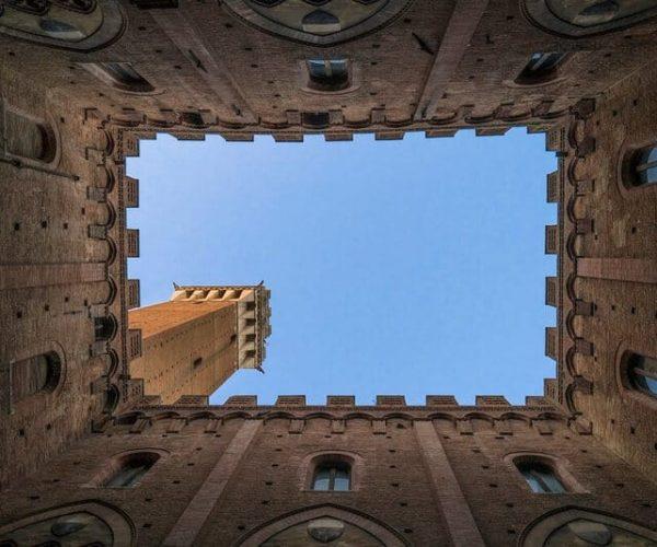 Tour Siena y San Gimignano
