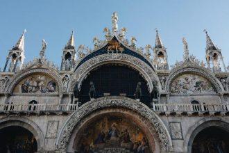 Venice Highlights