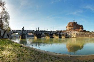 Rome Opera Tour   Private