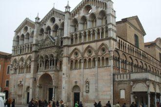 Bologna & Emilia Romagna Custom Tour