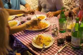 Testaccio Food Tour | Private
