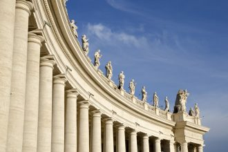 Rome Highlights and the Vatican with a Private Tour