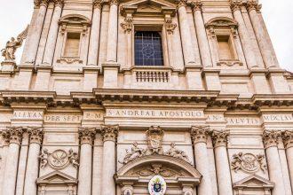 Rome Opera Tour | Private