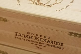 Tour secreto de bares de vinos romanos