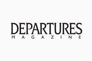 logo-departures.jpg