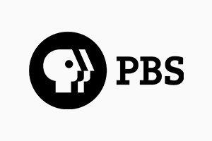 logo-pbs.jpg