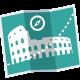 iconeWalkRoma_Tavola-disegno-1-1.png